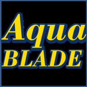 Aquablade