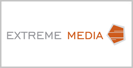 Extreme media