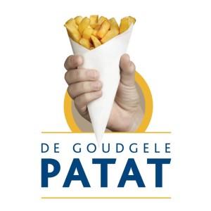 Goudgele Patat
