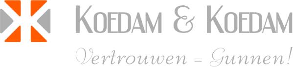 Koedam & Koedam