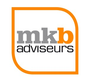 Logo MKB Adviseurs NEW blok 20nov07