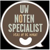 Notenspecialist