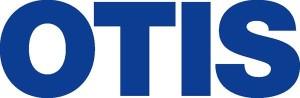 Otis_Logo_600-5