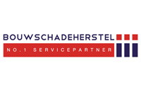 logo_bouwherstel