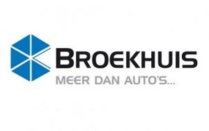 logo_broekhuis2